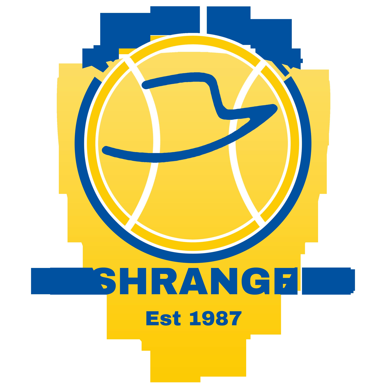 Woodvale Bushrangers